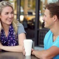Your First Date: How To Be Cool