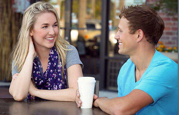 620x400xbigstock-Young-couple-on-a-coffee-date-602025801.jpg.pagespeed.ic.Yx4Q5P0Bgl