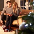What To Get Your Girlfriend This Christmas. An Advice From Real Women