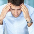 Anxiety And The Way It Affects Your Brain